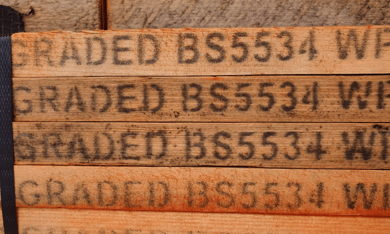 Raising your roofing standards: BS5534 for pitched roofs