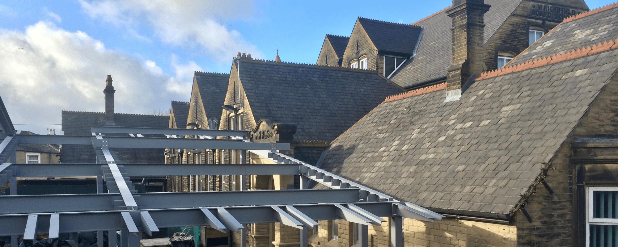 lomeshaye-roof