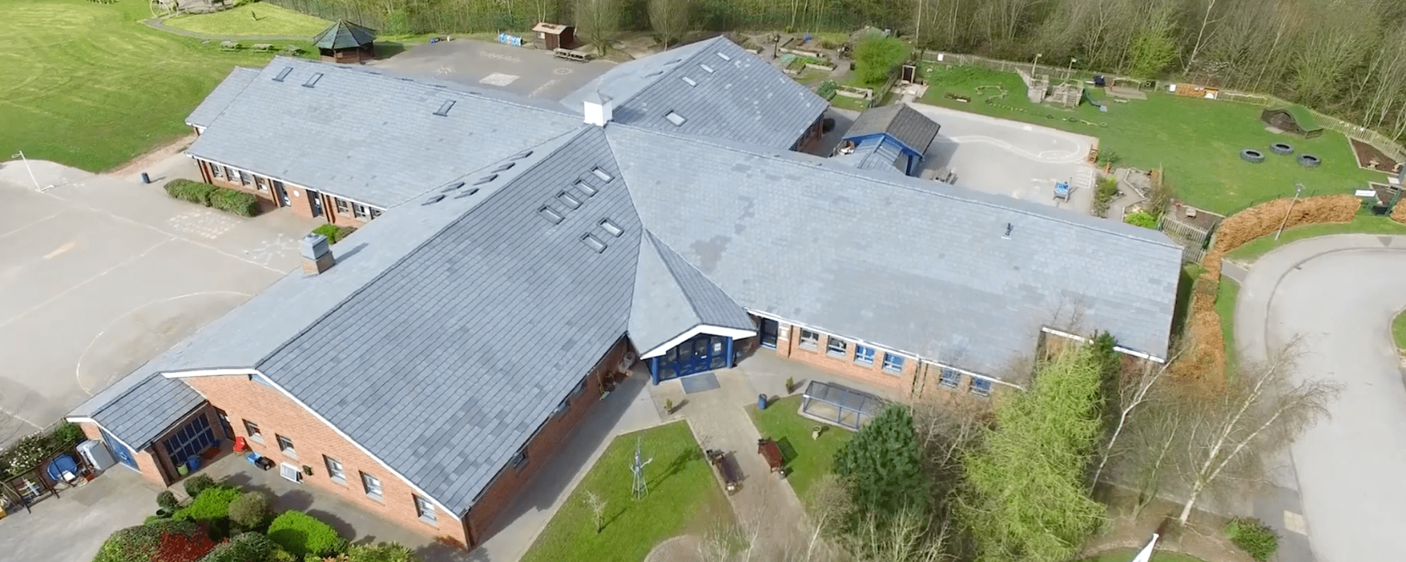 grappenhall-roofing